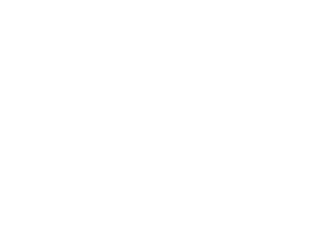 may strategies logotype